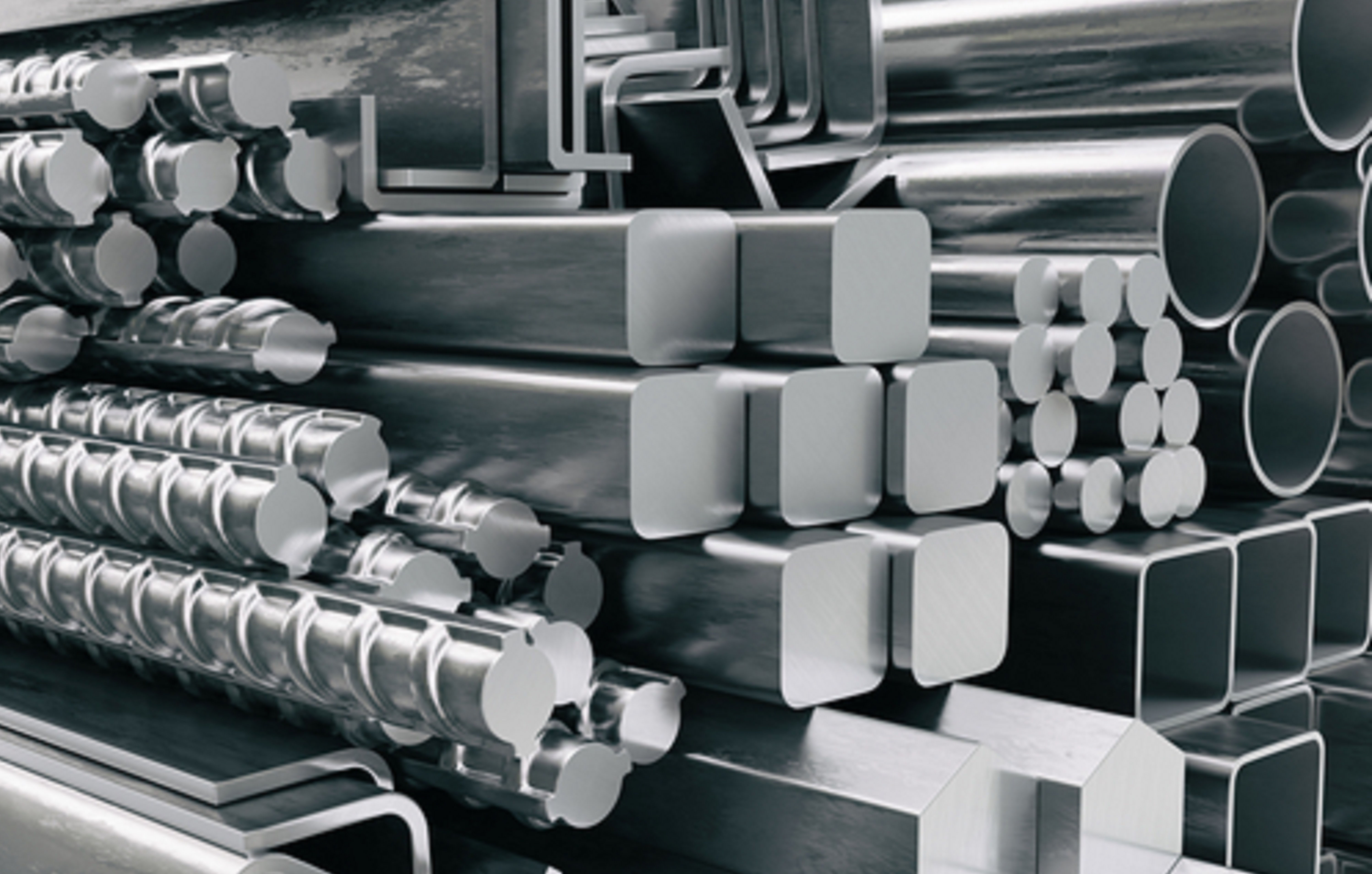 Aluminum Stock-1