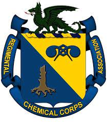 CBRN Exhibition Logo-1