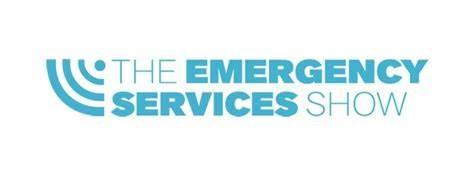 Emergency Services Show Logo-2