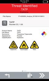 ResQ_TATPThreatScreenshot_en_Ver1.0