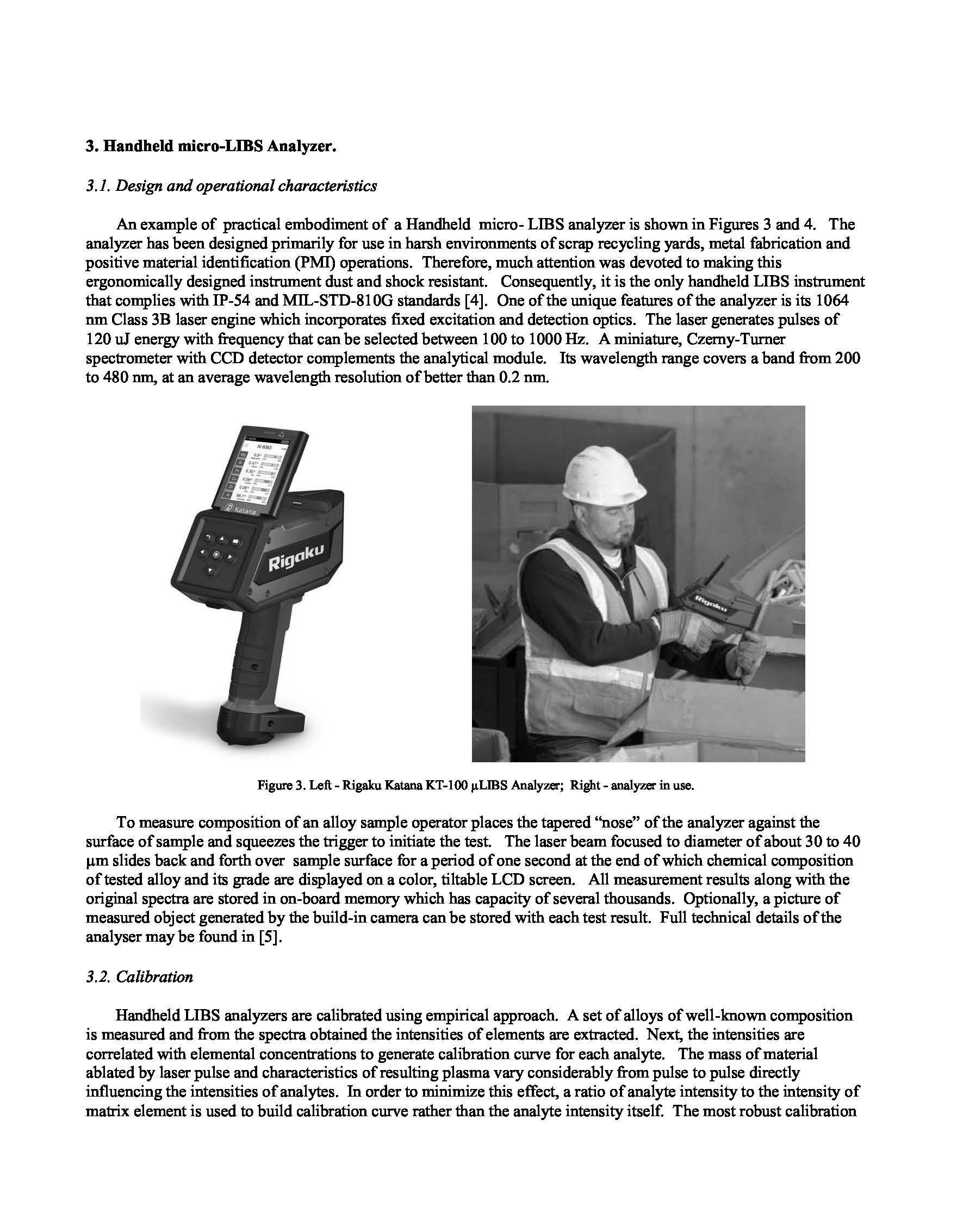 White Paper-Rapid Sorting Aluminum Alloys with Handheld LIBS_2017Jun_Page_3