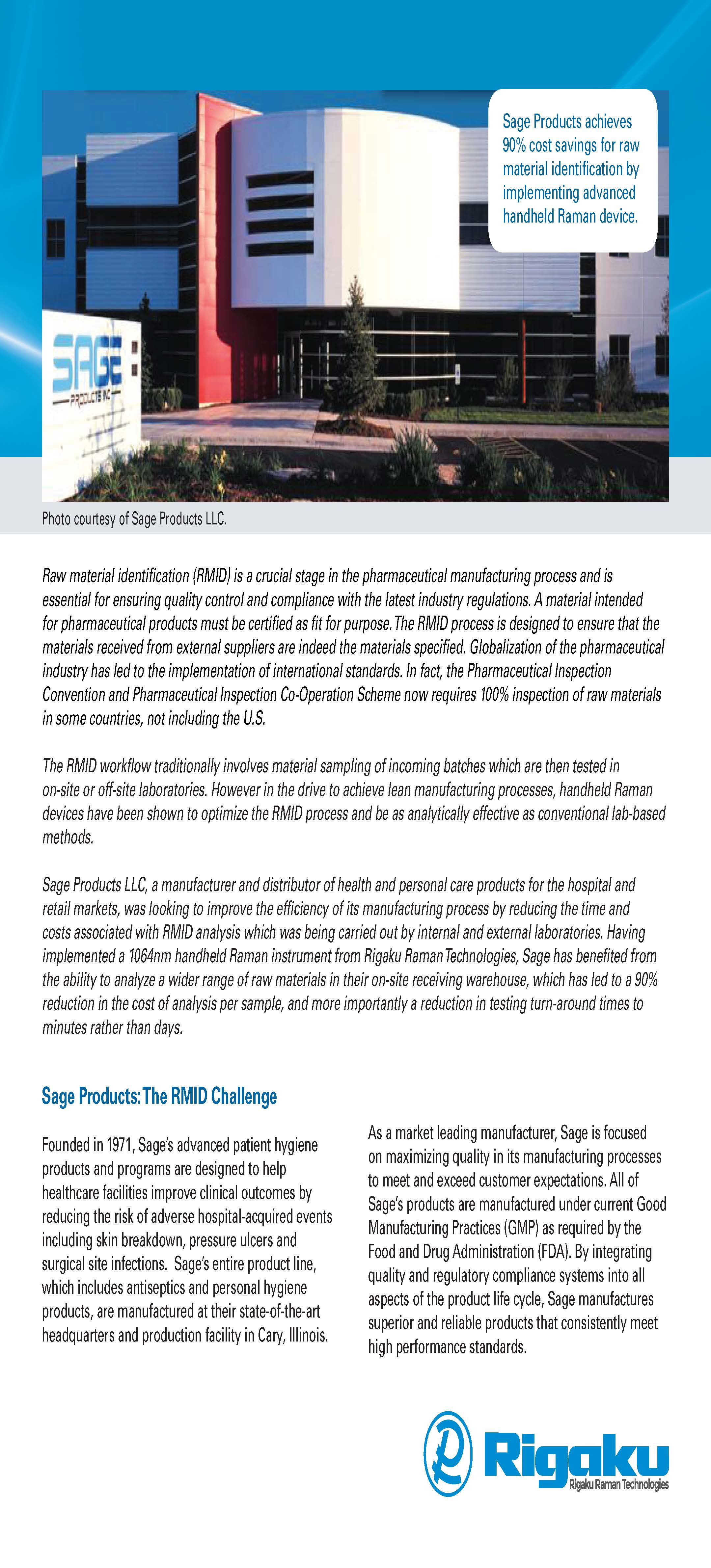 SageProducts_RMID_Case Study_Full_en_Ver1.00_Page_1