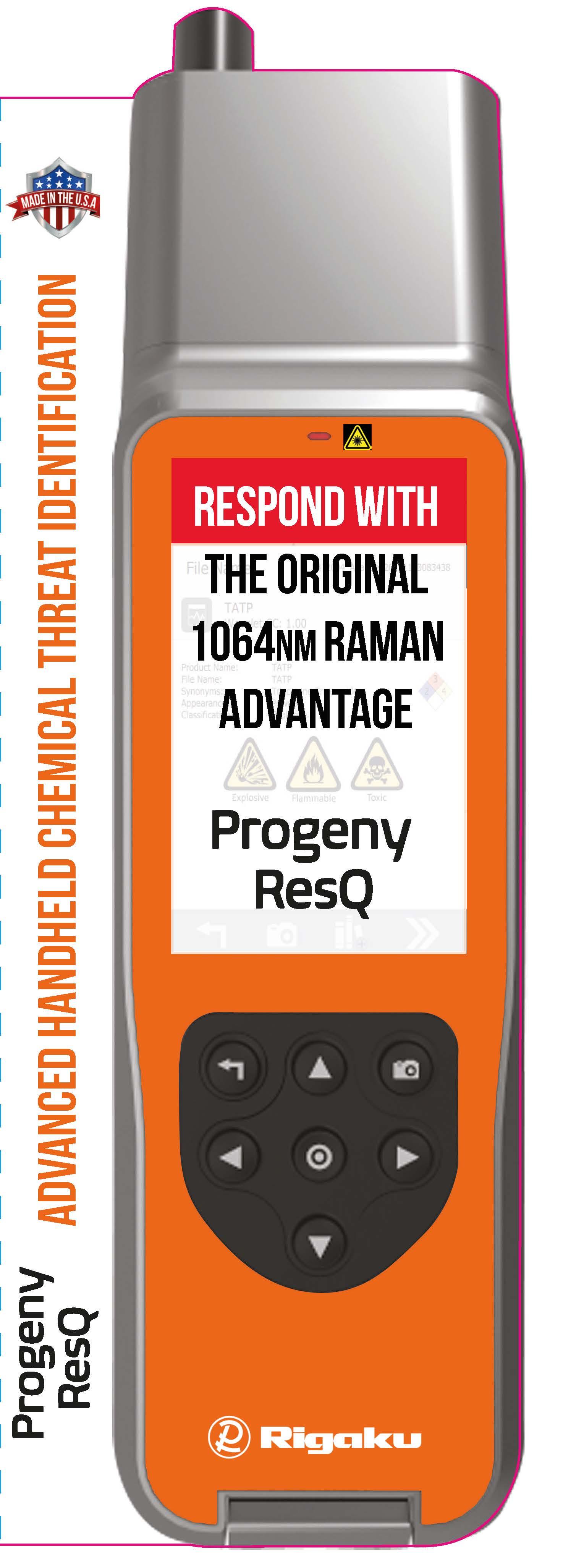 Progeny ResQ Brochure 2020Jan30_Page_1