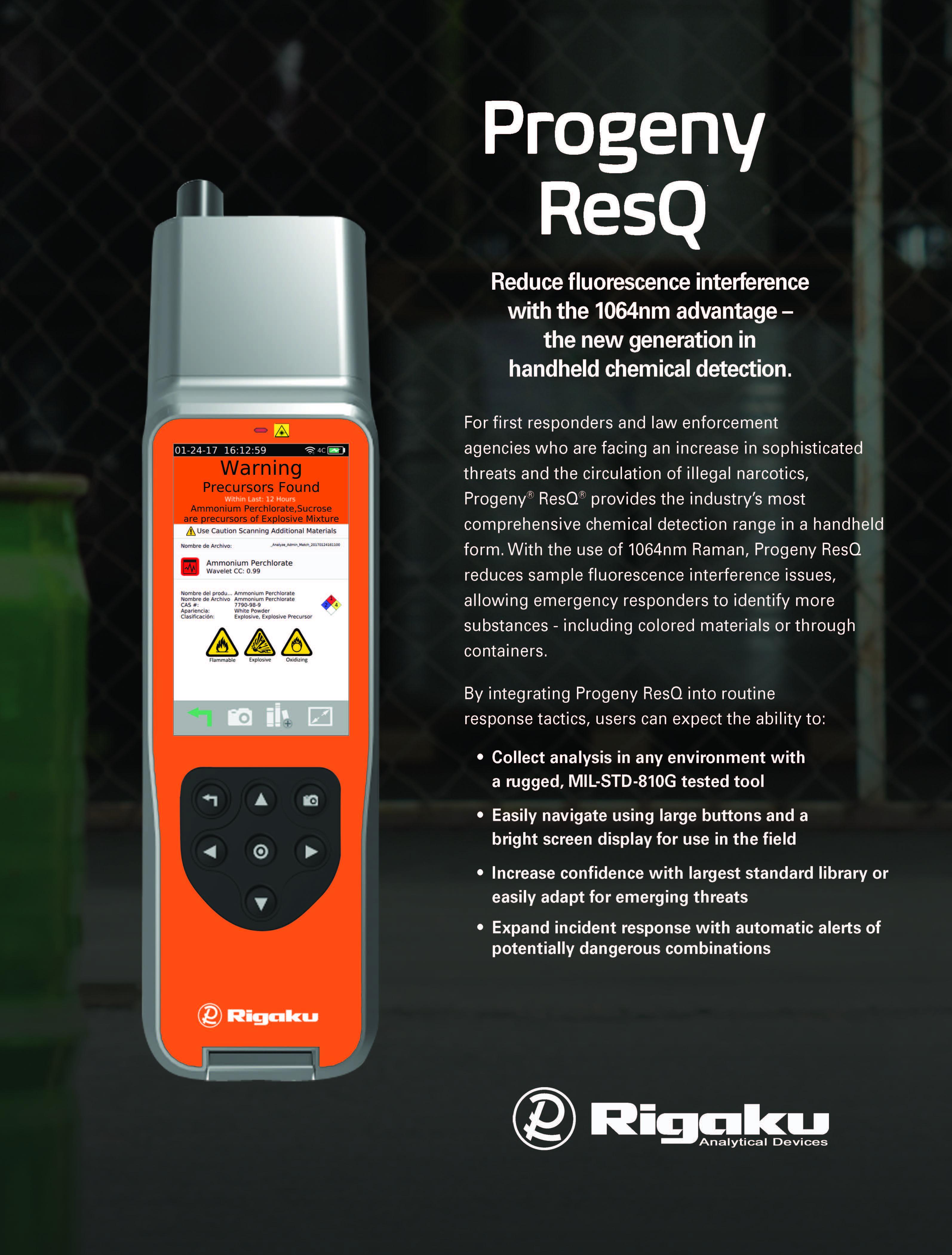Rigaku ResQ Safety Spec 2020Jan29_Page_1