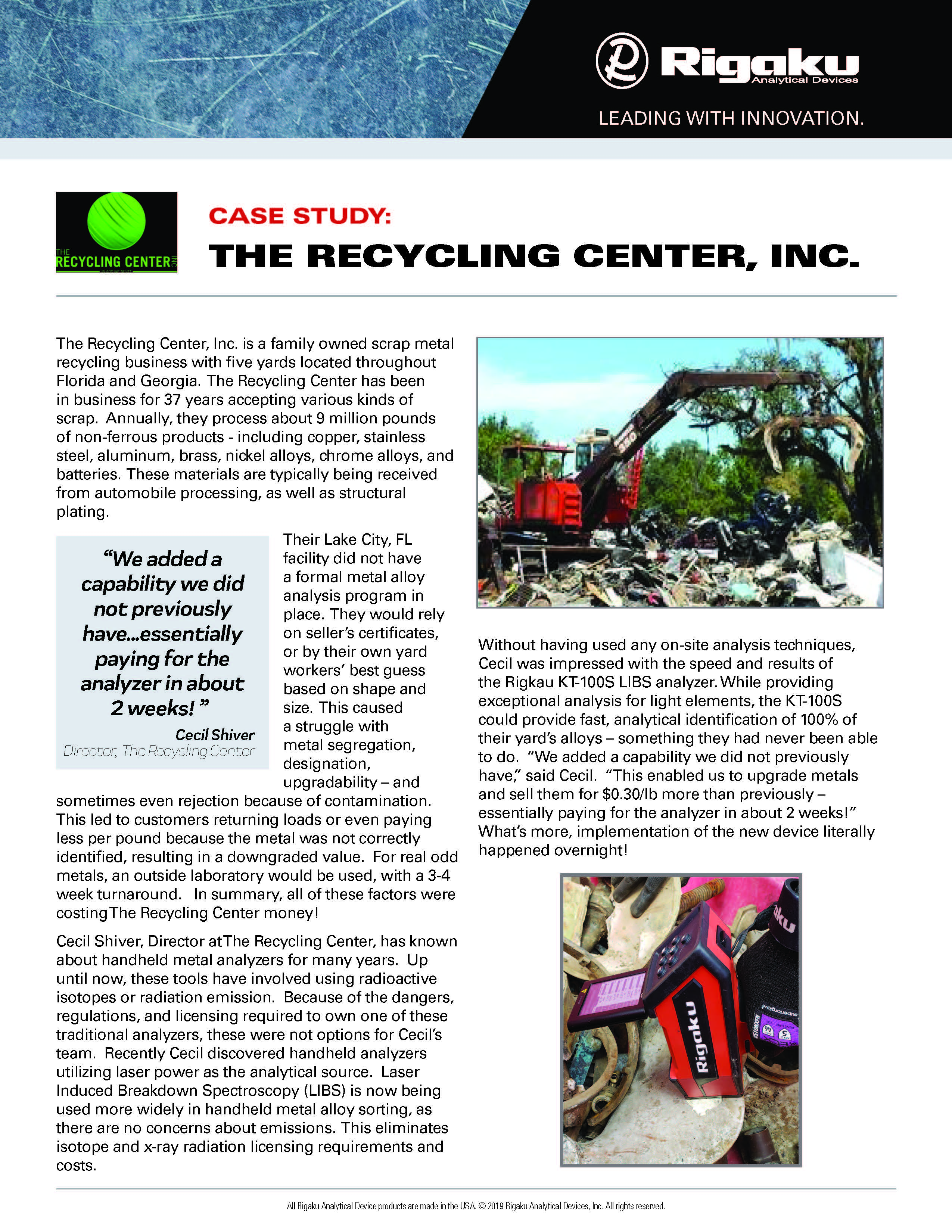 The Recycling Center Case Study 2019Apr30_Page_1