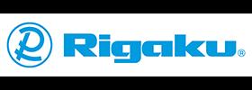 Rigaku Logo 100px