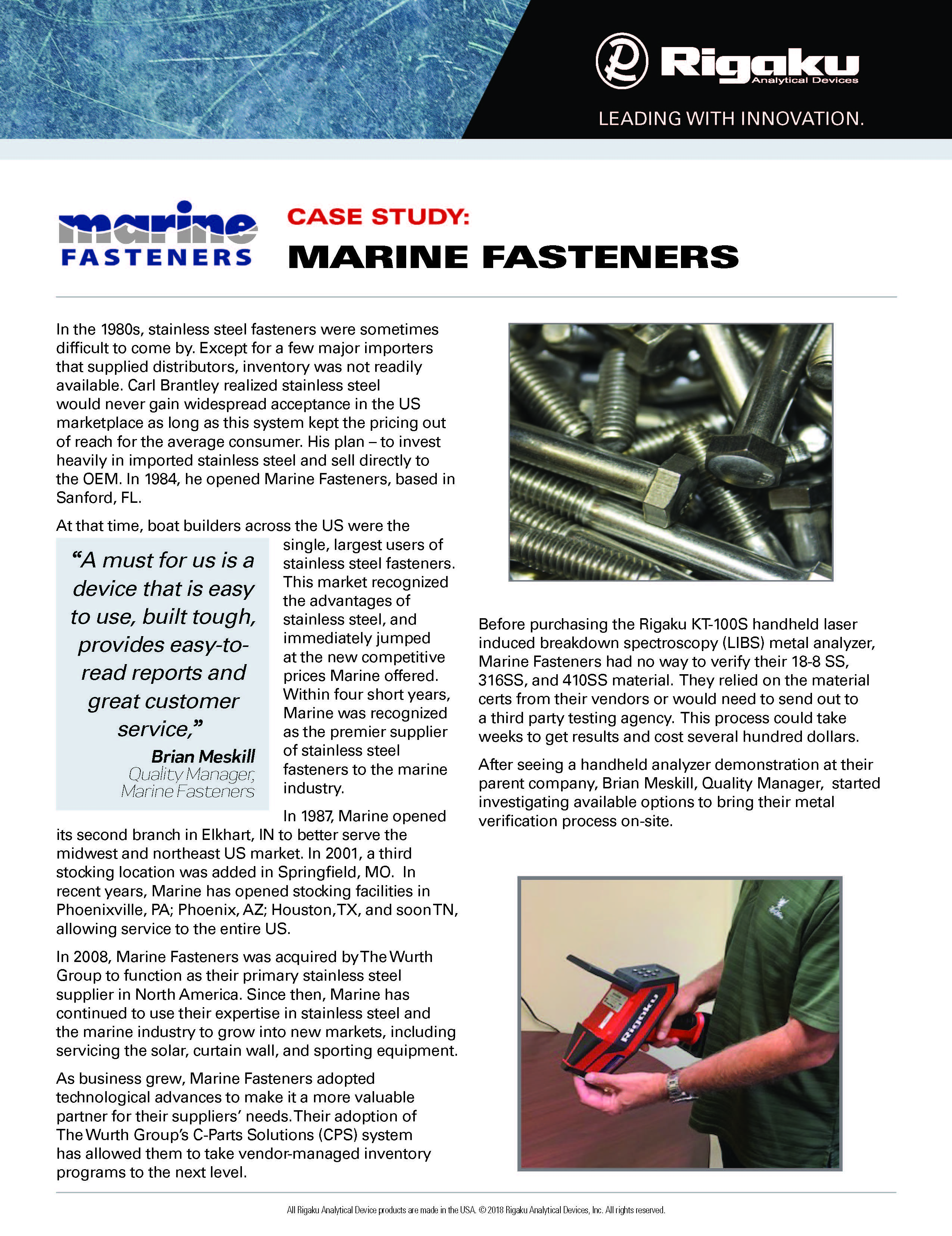 Marine Fasteners Case Study 2019Oct02_Page_1