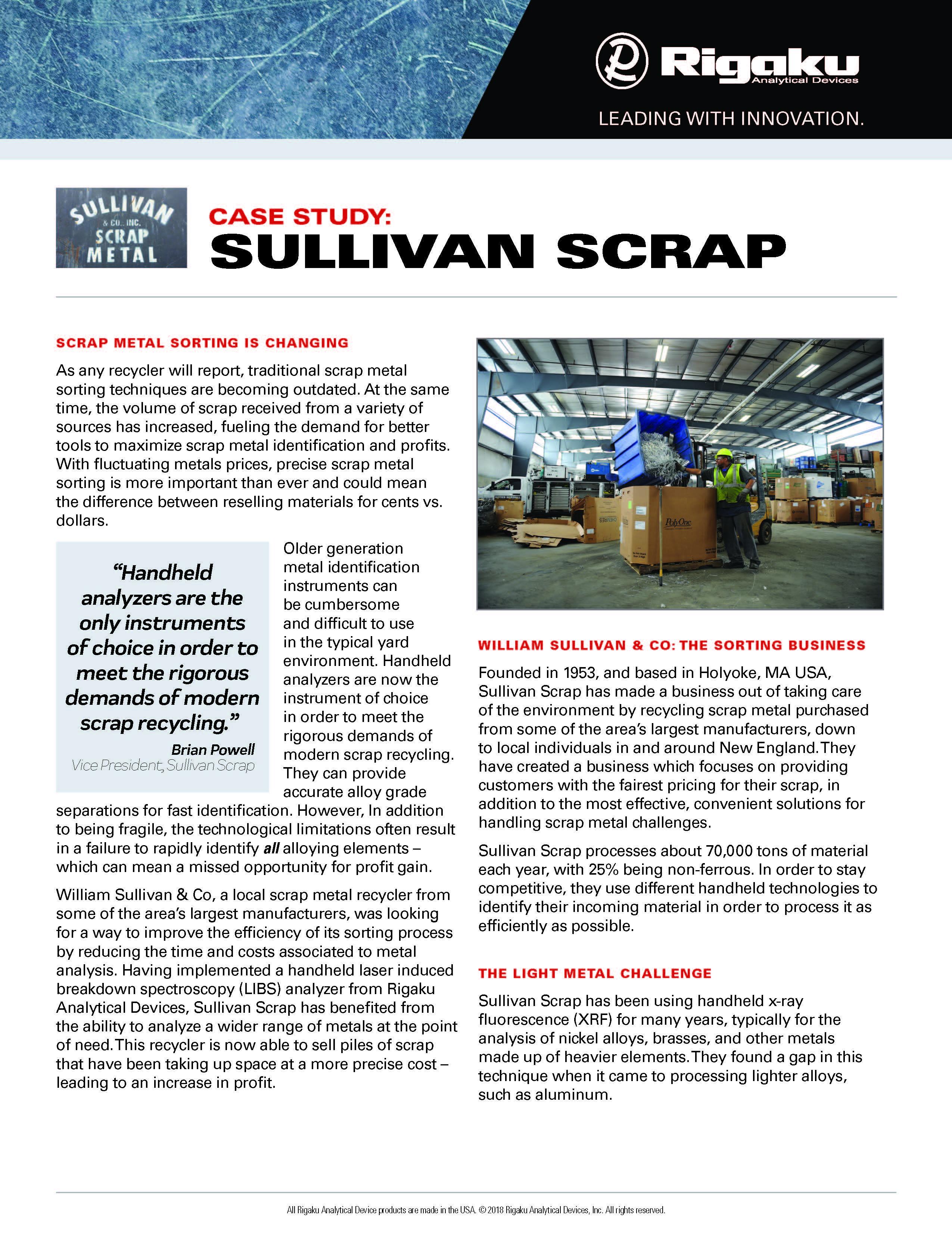 Sullivan Scrap Case Study 2018Jan11_Page_1